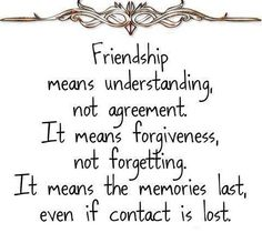 Friendship #Quotes | Top 15 Best Friend Quotes Collection | Quotes ...