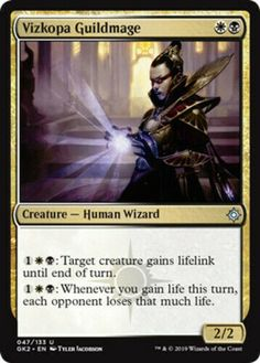 4x Selective Snare NM-Mint English Guilds of Ravnica MTG Magic