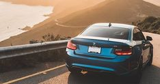 #carexporter  BMW Cars for Export / Import - bmw,m2,bmwrepost: Pro Imports Motors - Car Importer/Exporter - quote your car… #exportcars