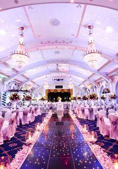 43 Best London Venues Images Wedding Venue Inspiration London