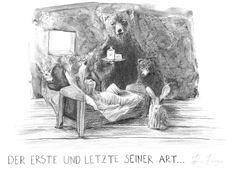 http://johannesjacobshagen.tumblr.com/image/130393098365