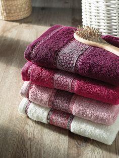 towels!