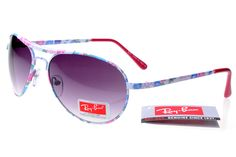 7a9c0dae31889 Ray Ban Rb3269 63