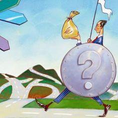 Iscrizione a ruolo di contributi Inps illegittima: il giudice deve comunque esaminare la domanda: http://www.lavorofisco.it/iscrizione-a-ruolo-di-contributi-inps-illegittima-il-giudice-deve-comunque-esaminare-la-domanda.html