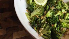 Bojujete doma s konzumací brokolice a marně se ji snažíte dostat do svých dětí? Nebo dokonce Vy sami patříte mezi typy lidí, kteří nemůžou brokolici ani vidět, ani cítit? Přijde Vám vždycky tak nějak bez chuti? Zkuste jí dát šanci. Ne všechna úprava brokolice musí vést k tragickému konci, co se chuti týče. Podle našeho