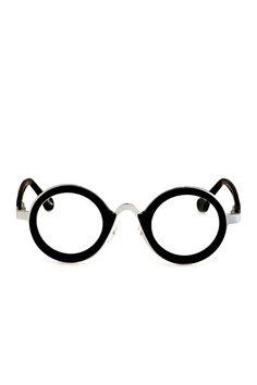 Folsom Optical Glasses