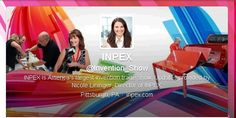 inventhelp inpex trade show personal loan in singapore http://singaporebestpersonalloan.com