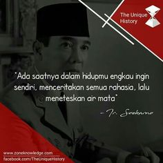 Soekarno's quotes Soekarno Quotes, Motivational Quotes, Inspirational Quotes, Entj, Quotes Indonesia, Founding Fathers, Qoutes, Love Quotes, Nirvana