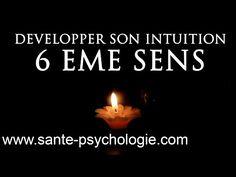 MEDITATION GUIDEE RENCONTRE AVEC LES ETRES DE LUMIERE / SOIN VIBRATOIRE - YouTube Qi Gong, Intuition, Meditation Mantra, Communication Interpersonnelle, Affirmations, Zen, Reiki, Motivation, Mindfulness