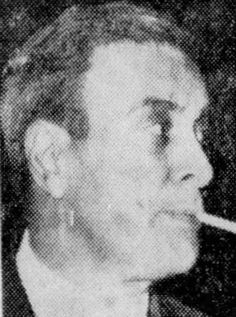 johnny dio dioguardi born on manhattans lower east side became a fierce and resourceful capodecina in the lucchese crime family who helped tie american