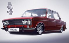 Original photos here. Lada Drift, Fiat 128, Power Cars, Motorcycle Art, Audi, All Cars, Cool Bikes, Car Pictures, Volvo