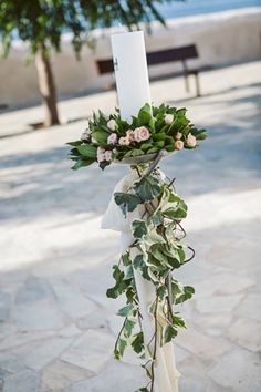 church-decorations-for-weddings