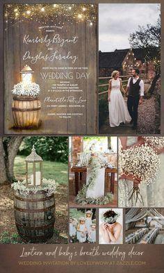 Barn Wedding Decorations, Wedding Lanterns, Lanterns For Weddings, Rustic Wedding Arches, Ceremony Decorations, Wedding Centerpieces, Chic Wedding, Fall Wedding, Dream Wedding