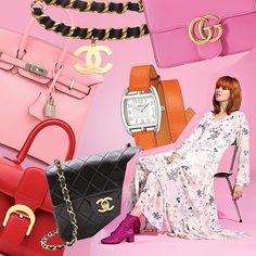 Labellov Shop Authentic Vintage Luxury Designer Handbags Online. Vind  tweedehands designer handtassen 39e316441a3a9