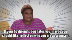 From Marriage Proposals To Pet Problems, Here Are Tonight's Best 'Girl Code' Quips As Memes!