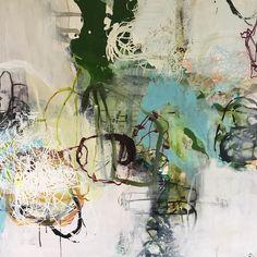 rie brodsgard 80 x 80 #danishdesign #interiør #paperart #mixmedia #kolding #gallery #indretning #kunst #pastel #art #artist #ink #kunstwerk #home #denmark #collage #billedmager # woman #danskkunst #design #painting #art #artist #modernart #trees #indretning #artforsale #riebrødsgaard.dk