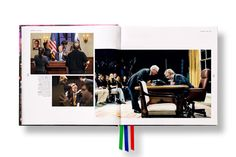 19 | Live From Pentagram, It's Saturday Night Live: The Book! | Co.Design | business + design