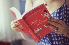 24 best books worth reading images on pinterest libraries good fiquei com o seu nmero sophie kinsella fandeluxe Images