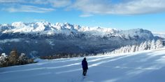 Accademia della Montagna del Trentino