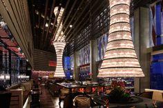 The Ritz Carlton, Naples - Preciosa Lighting