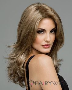 cheap human hair lace front wigs and full lace wigs for sale, brazilian hair wigs or malaysian wigs. Cute Hairstyles For Medium Hair, Wig Hairstyles, Medium Hair Styles, Natural Hair Styles, Long Hair Styles, Layered Hairstyles, Popular Hairstyles, Celebrity Hairstyles, European Hairstyles