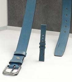 Magazinul Tau de Accesorii si Cadouri Online. - Bocane Leather Belts, Italian Leather, Take That, Accessories, Jewelry Accessories