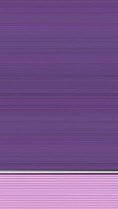 iPhone Wall tjn Vintage Flowers Wallpaper, Bling Wallpaper, Phone Wallpaper Images, Cool Wallpapers For Phones, Iphone Background Wallpaper, Purple Wallpaper, Cellphone Wallpaper, New Wallpaper, Colorful Wallpaper
