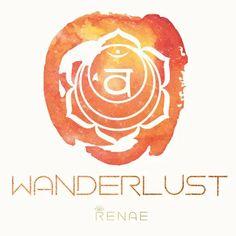 Wanderlust - Google Play Music