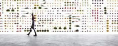 Arclinea: il nuovo showroom - architects: citterio e gianluca tronconi; art direction Studio FM milano