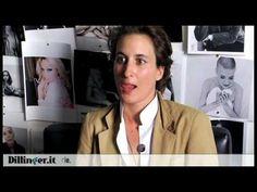 Intervista alla fotografa Jasmine Bertusi