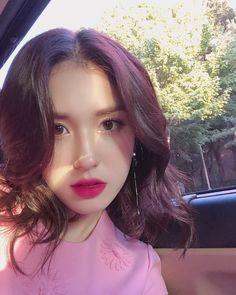 Post with 2141 views. Korean Wave, Korean Girl, Jeon Somi, Korean Beauty, Asian Beauty, Kpop Girls, Ulzzang, Jessie, Girl Power