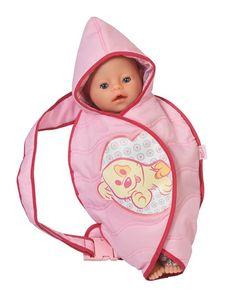 d451edab2fc De 26 beste afbeelding van born - Baby born, Baby dolls en Baby ...