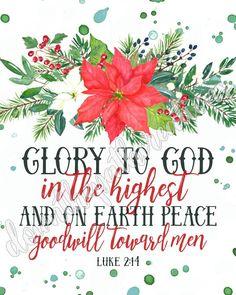 Christmas Bible Verses, Christmas Prayer, Christmas Messages, Christmas Quotes, Christmas Signs, Christmas Wishes, Christmas Art, Christmas Greetings, Christmas Themes