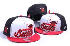 NBA Chicago Bulls Snapback Hat (132) , cheap wholesale  $5.9 - www.hatsmalls.com
