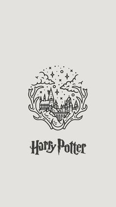 Ideas Tattoo Harry Potter Hogwarts Awesome For 2019 Estilo Harry Potter, Arte Do Harry Potter, Harry Potter World, Harry Potter Journal, Harry Potter Books, Harry Potter Tattoos, Harry Potter Drawings, Images Harry Potter, Harry Potter Tumblr