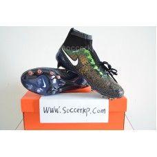 Nike Magista Obra Bhm Fg Black White Silver Multicolor Cheap Football Shoes Cheap Football Shoes Football Shoes Nike Football