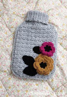 Picture only. Love the colours! Crochet Home, Love Crochet, Crochet Motif, Beautiful Crochet, Crochet Yarn, Crochet Patterns, Crochet Ideas, Chunky Crochet, Chunky Yarn