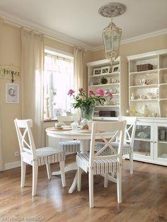 http://cdn10.urzadzamy.smcloud.net/t/experts/t/questions/Sylwester-Rejmer-kuchnia--z-salonem_1240347.jpg