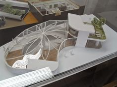 materiales para maquetas arquitectura - Buscar con Google