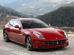 Hire Ferrari Dubai  contact us on  PARKLANE CAR RENTAL : +971 4 347 1779  OR   Visit us at  http://parklanecarrental.com/cars/sports/ferrari-108/ferrari-ff-108-3.html
