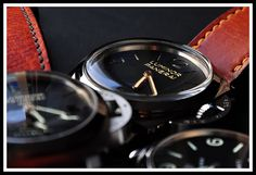 Dome plexiglas on 372 Smart Watch, Smartwatch