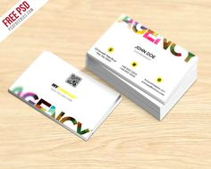 27 best free business card template psd images on pinterest in 2018 free business cards psd the best creative card template best free home design idea inspiration flashek Choice Image