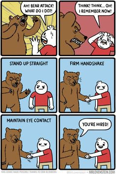 """Get Laughing With 22 Amusing Web Comics - Funny memes that """"GET IT"""" and want you to too. Get the latest funniest memes and keep up what is going on in the meme-o-sphere. Dark Humor Comics, Dark Humor Jokes, Silly Jokes, Cute Comics, Stupid Funny, Funny Comics, Funny Cute, Hilarious, Humor Humour"""
