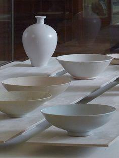 Edmund de Waal — Gallery