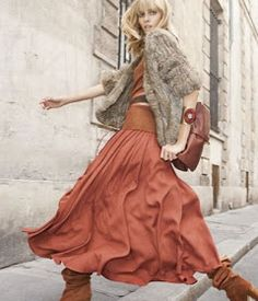 huge selection of 665cb 0b8d2 Anja Rubik is the latest name to be snapped up by Mango. The model joins  Poppy Delevingne, Olivia Palermo and Scarlett Johannson as faces of the  Spanish ...