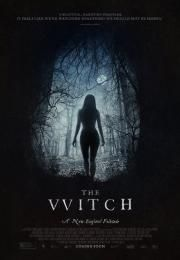 "The VVitch: A New-England Folktale        The VVitch: A New-England Folktale      Ocena:  7.20  Žanr:  Horror Mystery  ""A New-England Folktale""New England 1630: William and Katherine lead a devout Christian life homesteading on the edge of an impassible wilderness with five children. When their newborn son mysteriously vanishes and their crops fail the family begins to turn on one another. 'The Witch' is a chilling portrait of a family unraveling within their own fears and anxieties leaving…"