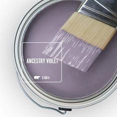 Paint Colors For Home, House Colors, Paint Colours, Wall Colors, Greige Paint Colors, Flat Interior, Interior And Exterior, Interior Colors, Interior Design