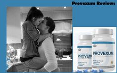 Provexum Reviews supplement with acute care and research. It has been becoming popular in the male enhancement supplement fraternity due to its marvelous working.  #Provexum_Reviews