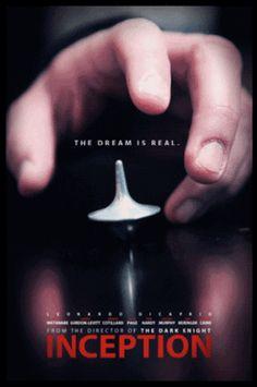 Gif sensacional de um dos meus filmes preferidos