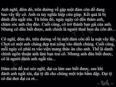 Hơi rối  #Đoản #VietnameseQuotes #VnQuotes #Quotesvietnam #QuotesTongHop #Quotesfordays #ĐạiTỉ #ĐạiCa by @th_quotes via http://ift.tt/1RAKbXL